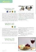 rAntGroen 45 - Zuidrand - Page 6