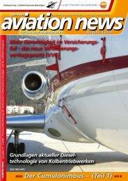 Dezember 2008 - Verband der Luftfahrtsachverständigen