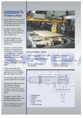 Sägen - Systraplan - Seite 2