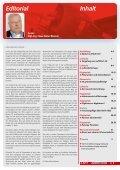 Ausbildung zum Diplom-Luftfahrt - Verband der ... - Seite 3