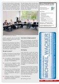 Ausbildung zum Diplom-Luftfahrt - Verband der ... - Seite 5