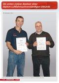 Ausbildung zum Diplom-Luftfahrt - Verband der ... - Seite 6