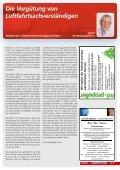 Ausbildung zum Diplom-Luftfahrt - Verband der ... - Seite 7