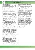 Pfarrbrief 2012 - St. Peter und Paul Unterleinleiter - Seite 7