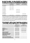 Meer info - Page 4