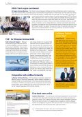 Download - Lufthansa Technik - Page 4