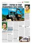 Tehnika - Baltic FCS - Page 2