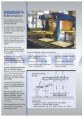 Beschickungen und Stapelanlagen - Systraplan - Seite 2