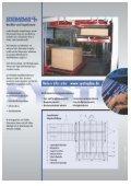 Beschickungen und Stapelanlagen - Systraplan - Seite 4