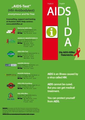 risk - no problem - AIDS-Hilfe Steiermark