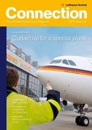 Download - Lufthansa Technik