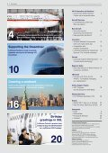 Download - Lufthansa Technik - Page 2