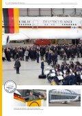 Download - Lufthansa Technik - Page 4