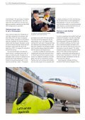 Download - Lufthansa Technik - Page 6