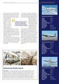 Download - Lufthansa Technik - Page 7