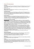 NLP-BU-Anmeldung 12_AGB - NLP in Hamburg :: Dr. Maren Franz - Page 2