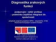 Konference SPPG - Ráčkova dolina 2009 projekt 31764.pdf