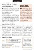 Bürgermeister-Zeitung - Gemeinde Hall - Seite 7