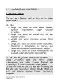 Impulse zu Karfreitag 2013 L1 … und vergib uns unsere Schuld … 1 ... - Page 3