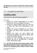 Impulse zu Karfreitag 2013 L1 … und vergib uns unsere Schuld … 1 ... - Page 5
