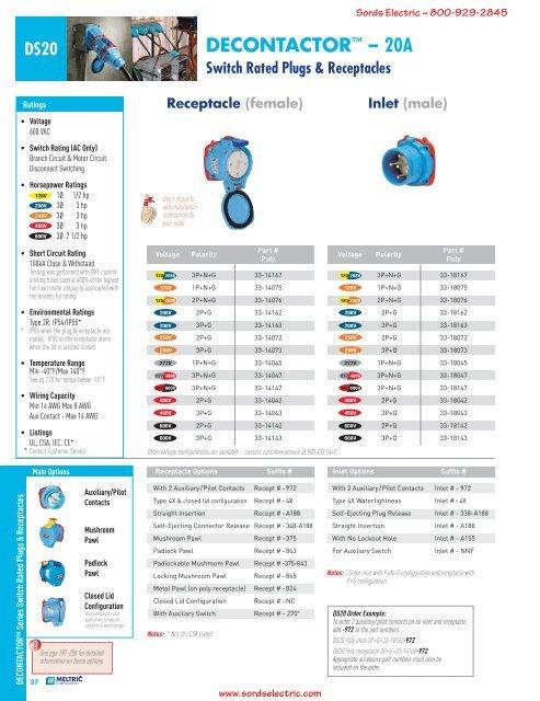 21+ data sheet templates word, pdf, google docs, apple pages.