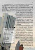 Deutsche Aufsteiger - Baker & McKenzie - Seite 2