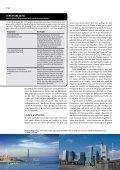 Deutsche Aufsteiger - Baker & McKenzie - Seite 3