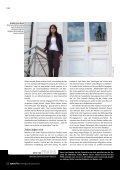 Deutsche Aufsteiger - Baker & McKenzie - Seite 5