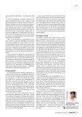 Deutsche Aufsteiger - Baker & McKenzie - Seite 7