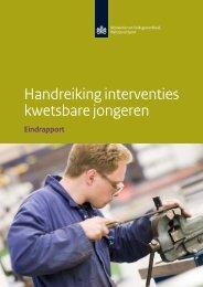 handreiking-interventies-kwetsbare-jongeren