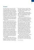 Das Meer - Seite 5