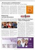 Wir in Lütgendortmund - Dortmunder & Schwerter Stadtmagazine - Seite 3