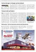Wir in Lütgendortmund - Dortmunder & Schwerter Stadtmagazine - Seite 4