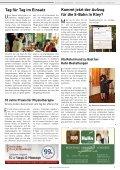 Wir in Lütgendortmund - Dortmunder & Schwerter Stadtmagazine - Seite 5