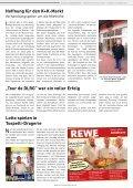 Wir in Lütgendortmund - Dortmunder & Schwerter Stadtmagazine - Seite 7