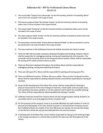 Moving RFP Addendum 2.pdf