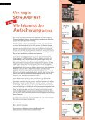Bruchsal - Landfunker.de - Seite 3
