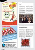 Bruchsal - Landfunker.de - Seite 6