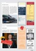 Bruchsal - Landfunker.de - Seite 7