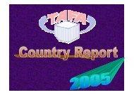 2003 2005 - FAPAA