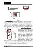 1. общие сведения об изделии 2. основные технические ... - KODA - Page 2