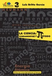 libro-la-ciencia-fundamentos-y-mc3a9todo