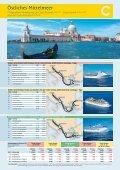 Ihre Costa Herbstferien auf dem Mittelmeer - Seite 3