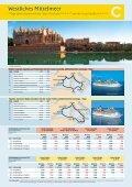 Ihre Costa Herbstferien auf dem Mittelmeer - Seite 4