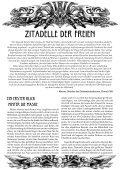 In den Schatten Kratas - Die Seiten des Gideon - Seite 5