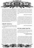 In den Schatten Kratas - Die Seiten des Gideon - Seite 6