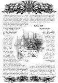 In den Schatten Kratas - Die Seiten des Gideon - Seite 7