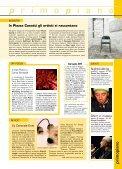 Aprile - Ilmese.it - Page 5