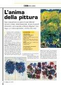 Aprile - Ilmese.it - Page 6