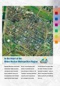 Mannheim Stadt im Quadrat Mannheim's ... - Stadt Mannheim - Page 2